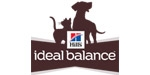 Hill's Pet Nutrition | Ideal Balance Pet Food
