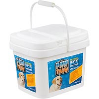 Paw Thaw Pet-Friendly Ice Melter
