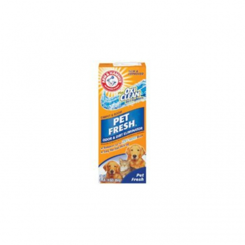 Arm & Hammer Carpet/Room Odor Eliminator 6/30Oz