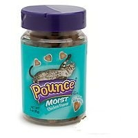 POUNCE MOIST CHK 10/3OZ
