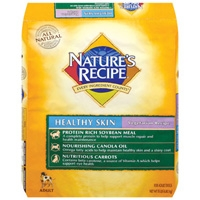 Nature's Recipe Vegetarian 15 lb.