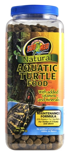Zoo Nat Aqua Turtle Fd Main 12Z