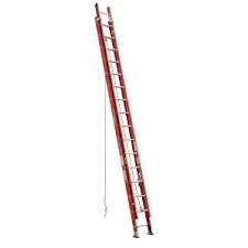 32 Feet Ladder