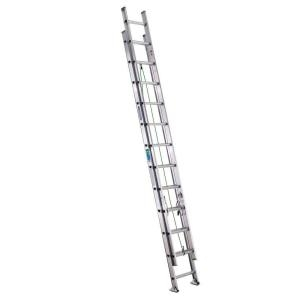 24 Feet Ladder