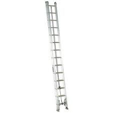 28 Feet Ladder