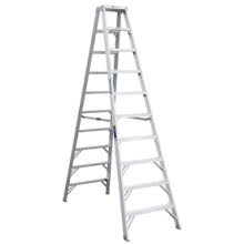 10 Feet Step Ladder