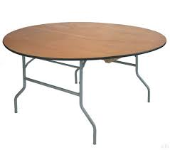 Table, 48