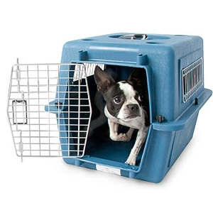 Petmate® Vari Kennel®
