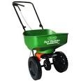 Scotts Fertilizer Spreader