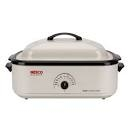 NESCO 18 Qt. Roaster