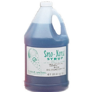 Sno-Kone® Sno Treat Grape Flavor
