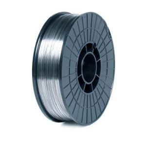 .035 Flux core welding wire, 2lb spool