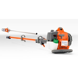 Husqvarna 326P5 Pole Saw,