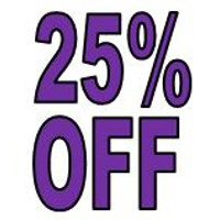 Select Kids Boots 25% Off