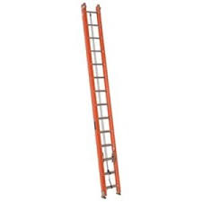 Extension Ladder 24'