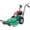 Brush Cutter Mower