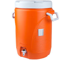 5 gallon water cooler