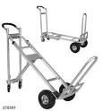 Dollie/ 4 Wheel Cart