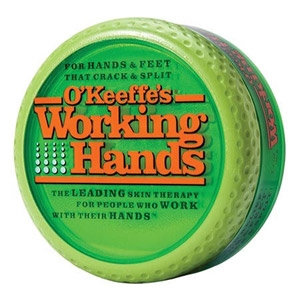 O'Keefe's® Working Hands