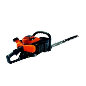 Hedge Trimmer with 30