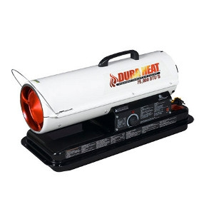 Heater 85K BTU F/Air Propane