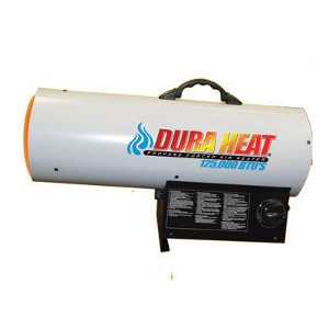 Heater 150K BTU F/Air propane