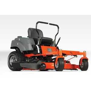 Husqvarna RZ4621 Zero Turn Mower