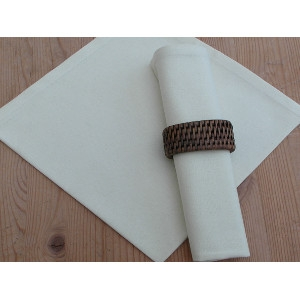 Tablecloth 20