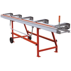 Van Mark Aluminum Siding Bender 10'