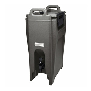 Insulated Beverage Server, 5 gal