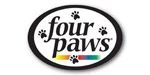 30 % OFF All Four Paws Chill Out Toys