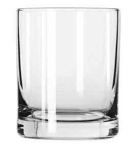 Libbey 2328, 8oz Old Fashioned Glass