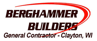 Berghammer Builders Inc.