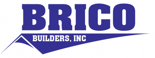BRICO Builders, Inc.