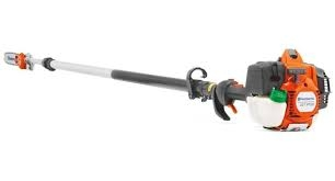 Chainsaw Telescoping Prune