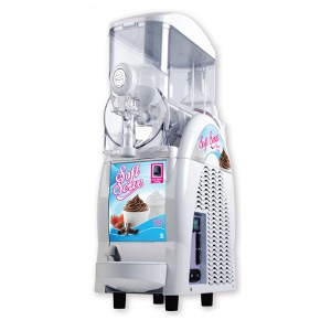 Frosty Freeze Soft Serve Machine