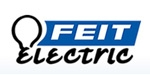 Feit Electric