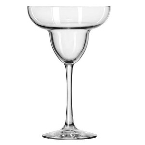 Midtown Margarita Glass, 13 oz.