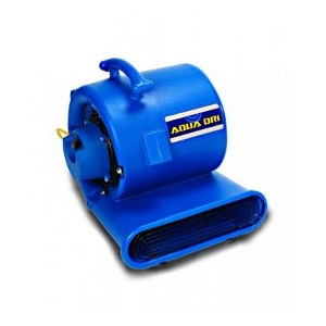 Aqua Dri™ 3004ADN Air Mover