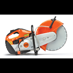 STIHL Cutquik® Cut-off Saw