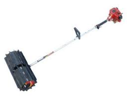 Shindawa PB270 Power Broom