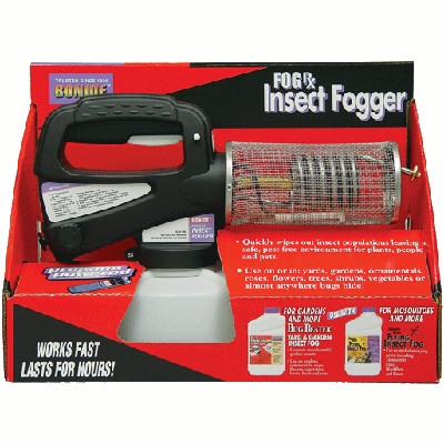 Fog Rx Insect Fogger