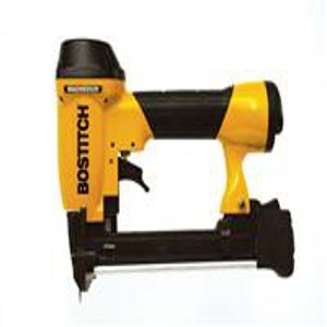 Bostitch Magnesium Pneumatic Stapler