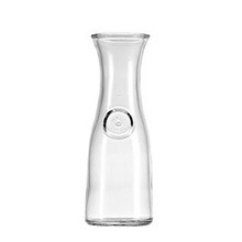 Glass Wine Decanter Carafe