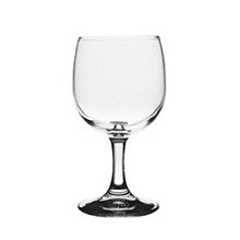 8Oz Wine Glass