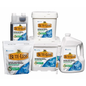 Absorbine® Bute-Less™