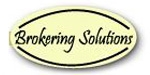 Brokering Solutions