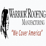 Warrior Roofing