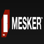 Mesker Door, Inc.