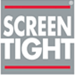 Screen Tight